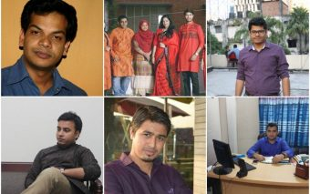 Small Is Beautiful: Stories Of 06 Founders Who Have Built Profitable Online Businesses In Dhaka With Little Or No External Funding