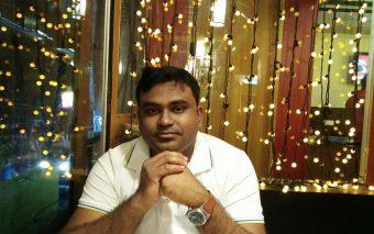 RN Tech, eCommerce and Entrepreneurship: An Interview With Joarder Atiqur Rahman, Managing Director, RN Tech Ltd.