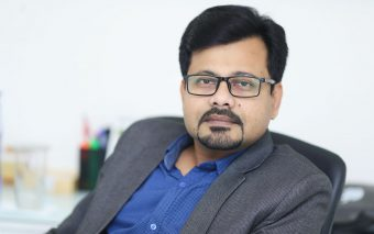 Culture At bKash and The Future Of HR and Work in Bangladesh: An Interview With Mohammed Ferdous Yusuf, Chief Human Resources Officer, bKash