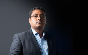 The Future Of Digital Marketing In Bangladesh With Azim Hossain, Head Of Digital and E-commerce, PRAN-RFL Group