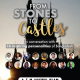 From Stones to Castles: The Inspiring Stories Of 16 Bangladeshi Personalities Who Chose The Rough Road Of Making A Difference