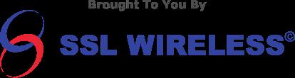 SSL credit banner
