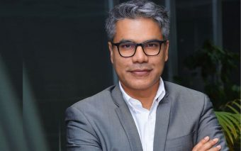 Telenor Health Sees A Steady Growth, Tonic's Strategy and Ambition: An Interview With Sajid Rahman, CEO, Telenor Health