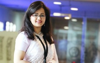 Wowbox Grows Up, GP's Digital Services, and Women At Work: An Interview With Farhana Islam, Global Commercial Head, WowBox, Telenor