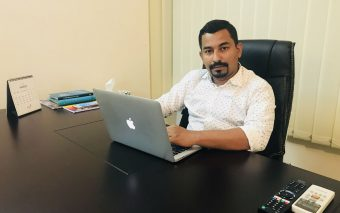 Eskimi Bangladesh, Programmatic Advertising And The Future of Digital: An Interview With Lutfi Chowdhury, Regional Manager, South Asia, Eskimi Programmatic DSP