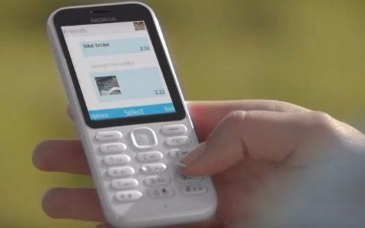 Bangladesh Mobile Handset Market Updates - Future Startup