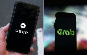 Uber and Grab Reach A Deal, Grab To Take Over Uber's Southeast Asia Business And What It Means For Ride-hailing Business In Dhaka