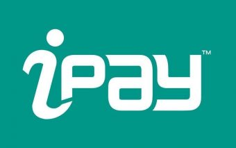 Digital Payment Platform iPay Launches In Dhaka, Mobile, and Digital Payment