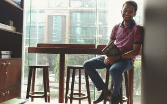 How To Think About Digital: An Interview With Arifur Rahman, Head Of Digital Media, Starcom Bangladesh