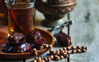 A Guide To Ramadan Food Habit – Why You Should Eat More Fruits In Iftar