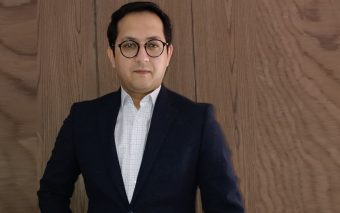 Prothom Alo Digital COO Ahteram Uddin On The Future Of Digital Media Business, Leadership, and Learning As A Competitive Advantage