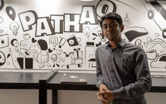 Pathao Founder Says Be Prepared To Do Boring Works And Stay Humble