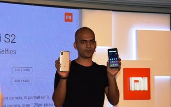 Xiaomi Officially Enters Bangladesh, Xiaomi's Big Plans and Urgency