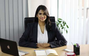 Praava Health Founder and CEO Sylvana Quader Sinha On Her Inspiration To Become A Healthcare Entrepreneur, Art Of Fundraising, And Entrepreneurship
