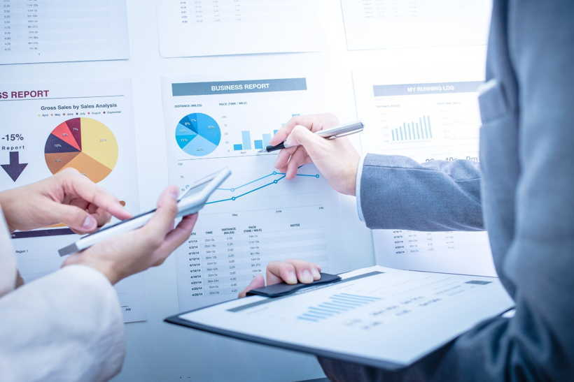 How to grow you accounting business