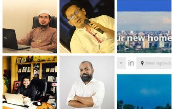 These Startups Want To Shake Up Primary Education, Fashion, Real Estate Buying, Travel, And What Food You Consume In Dhaka