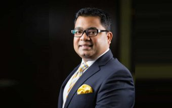 How Green Delta Is Taking On Retail Insurance: An Interview With Wafi Shafique Menhaz Khan