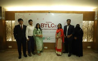 BYLCx Launches A New Platform With 25 Online Courses, Aims To Focus On 21st Century Skills