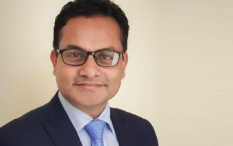 An Interview With AKM Moinul Islam Moin, Chief Operating Officer, PRAN RFL Group