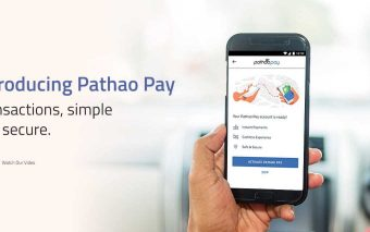 Pathao's Digital Payment Push Runs Into A Wall