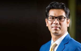 Green Delta Capital, Investment Banking, And Life's Lessons: An Interview With Md. Rafiqul Islam, MD, and CEO, Green Delta Capital Limited