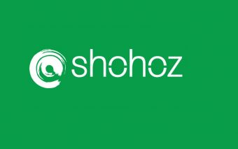 Shohoz Raises $15 Million In New Funding To Take On Ride-hailing In Dhaka
