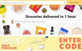 Chaldal Launches Bangladesh's Largest E-commerce Warehouse