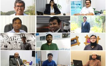Introducing Founder Stories: The Largest Collection Of Interviews Of Bangladeshi Entrepreneurs
