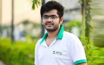 How REPTO Has Become A Revenue-first Online Education Company In Bangladesh With Ishtiyak Sheyam, CEO, REPTO