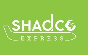Shadmart's Parent Company Gets Into B2B Cross-border Logistics Business, Launches Shadco Express