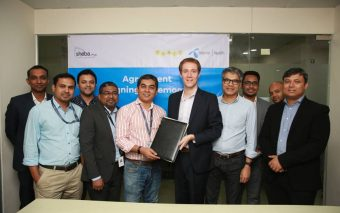 Telenor Health and Sheba Enters Into An Agreement And What It Means For Both Companies