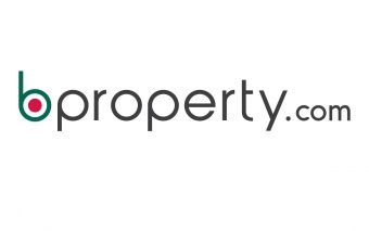 With The Help Of VR Bproperty Allows Its Users To Take Virtual Tour Of Properties Without Leaving Their Homes