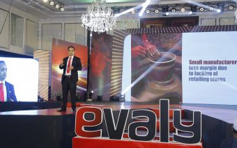 Ecommerce Startup Evaly Launches With Big Ambition