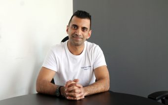 Inside YFS's Ambition To Democratize Entrepreneurship Education: An Interview With Billy Naveed, Founder and CEO, Young Founders School