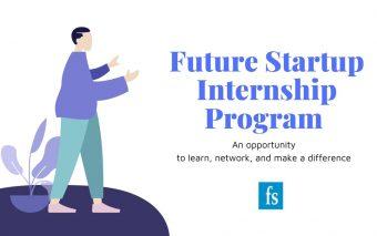 Business Writing Internships At Future Startup 2019-2020