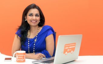 The Fascinating Story Of Shohoz: An Interview With Maliha M Quadir, Founder and MD, Shohoz