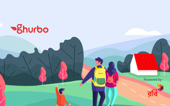 Robi Launches Online Travel Agency Ghurbo, Robi's Motivation, And The Future of OTA