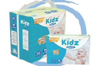 How Quality Obsession Has Helped Kidz Diaper Build A Strong Brand And A Loyal Customer Base In A Crowded Market