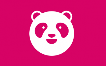 This Is How Foodpanda Engineered A Renewed Growth Push