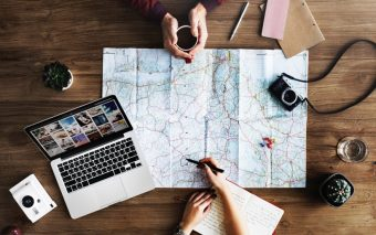 7 Hottest Travel-Tech Startups To Watch In Bangladesh In 2019
