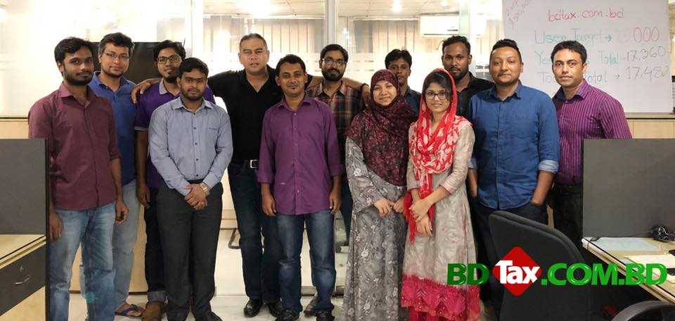Weekly Review #7: Shohoz Raises New Funding, Dhaka Distributions, BDTax and Tips For Founders