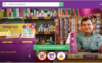 Deligram Raises New Investment, Eyes To Expand Its Omni-channel eCommerce Platform