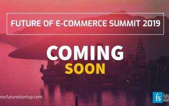 The Future Of eCommerce Summit 2019
