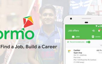 Jobs and Careers Marketplace Kormo Aims To Fix Old School Hiring With Technology And Build An Aggregator In The Process