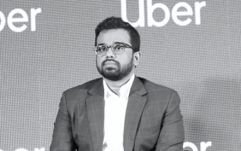 Uber's Ambitions For Bangladesh With Quazi Zulquarnain, Country Lead, Uber Bangladesh (Part One)