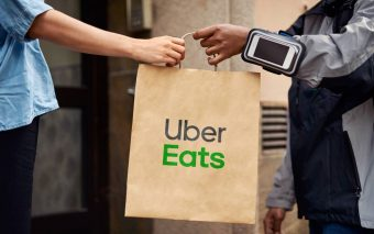 Uber Eats to launch in Bangladesh