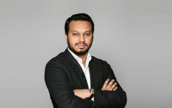 Inside Foodpanda Bangladesh's Aggressive Growth Push: An Interview With Zubair Siddiky, Managing Director, Foodpanda Bangladesh