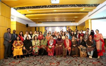Women Entrepreneurs in Bangladesh Need A Rebrand