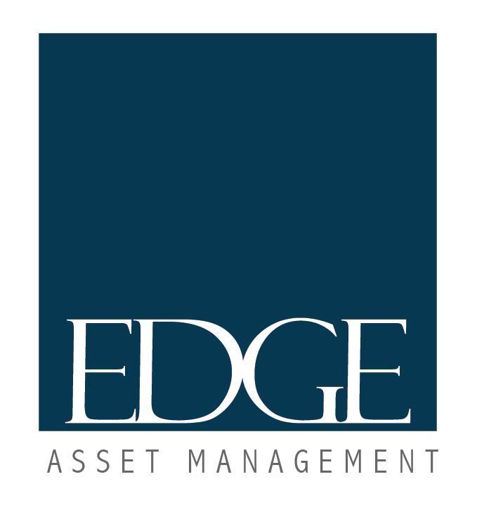 EDGE Asset ManagementEDGE Asset Management