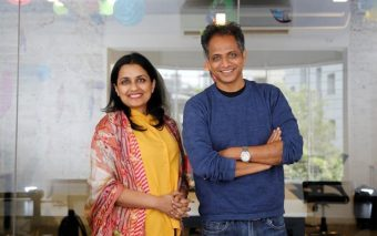 Shohoz Adds Former Flipkart CTO Ravi Garikipati To Its Board